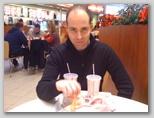 Burger King v Česku - klikni pro více fotografií